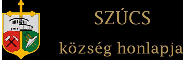 Szucs.hu